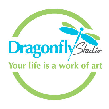 dragonflystudio