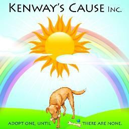 kenwayscause