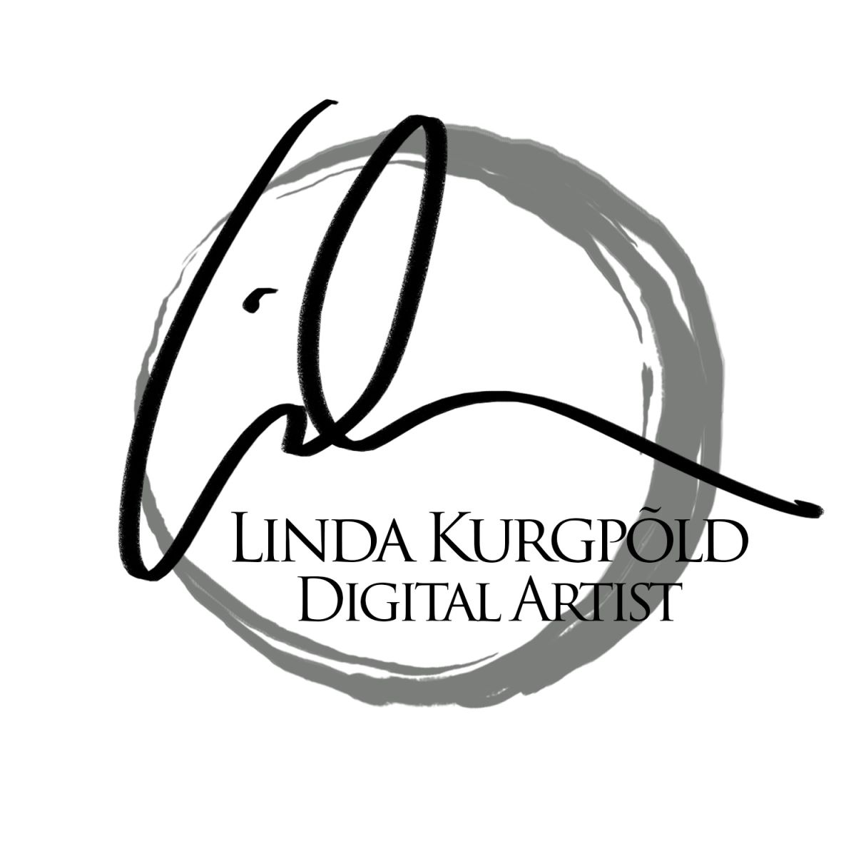 lindakurgpold-digitalartist