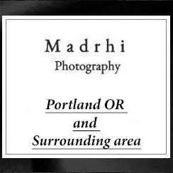 madrhiphotography