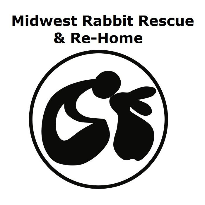 midwestrabbitrescuere-home
