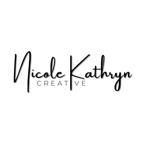 nicolekathryncreative