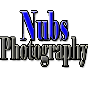 nubsphotography