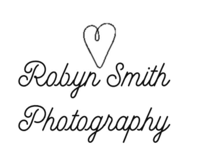 robynsmithphotography