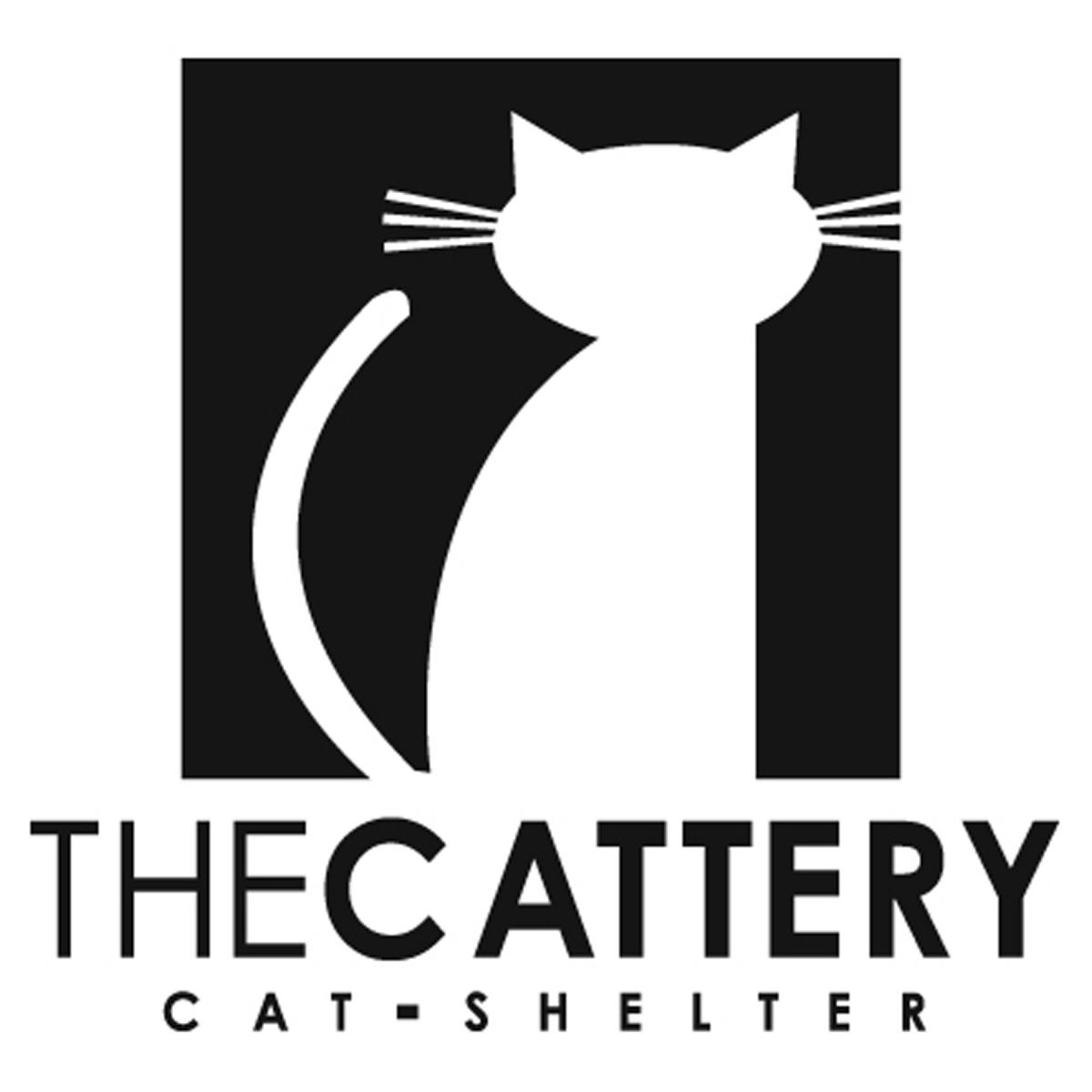 thecattery2016calendar