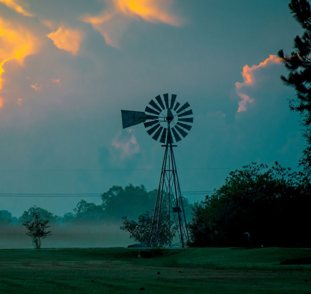 normanrowsey-texasphotographer
