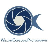 williamcopelandphotography
