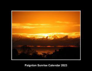 Sunrise Calendar 2020 Sunrise Calendar 2020   Create Photo Calendars